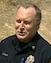 Deputy Chief Tim Smith