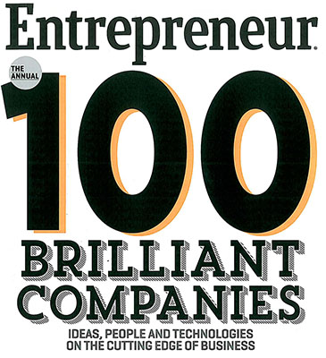 entrepreneur_june_2013-100_brilliant_companies